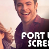 Ft. Worth – see PEOPLE LIKE US (starring Chris Pine) for free, Wednesday, June 27