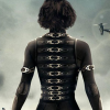 First full trailer for RESIDENT EVIL: RETRIBUTION – Milla is back to kick more butt