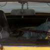 SAFETY NOT GUARANTEED review by Gary Murray