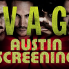 Austin – Win passes to see SAVAGES (Monday, July 2)