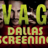 CONTEST OVER, ALL PASSES DISTRIBUTED – Dallas – Win passes to see SAVAGES (Monday, July 2)