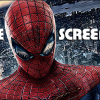 Albuquerque – print a pass for 2 to our screening of THE AMAZING SPIDER-MAN (July 2)