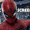 Oklahoma City – print a pass for 2 to our screening of THE AMAZING SPIDER-MAN (July 2)