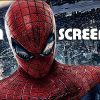 Tulsa – print a pass for 2 to our screening of THE AMAZING SPIDER-MAN