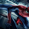 Download hi-res wallpapers from THE AMAZING SPIDER-MAN for your desktop