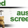 CONTEST OVER, ALL PASSES DISTRIBUTED – Austin – enter to win passes to our screening of TED