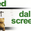 CONTEST OVER, ALL PASSES DISTRIBUTED – Dallas – enter to win passes to our screening of TED