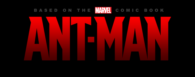DOCTOR STRANGE and ANT-MAN Films Confirmed For Marvel's 'Phase Three'