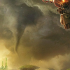 Sam Raimi's OZ: THE GREAT AND POWERFUL gets its first trailer and poster