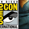 SDCC 2012: New Movie Posters!!! (Update #3 added)