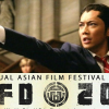 The Asian Film Festival of Dallas, July 12-19 – schedule of events and trailers