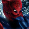 THE AMAZING SPIDER-MAN review by Gary 'The Astounding Bug Boy' Murray
