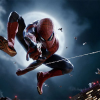 See THE AMAZING SPIDER-MAN Midnight at the Texas Theatre – get a t-shirt!