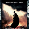 THE DARK KNIGHT RISES gets three new poster images – hi-res versions here