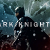 THE DARK KNIGHT RISES review by Mark Walters