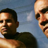 Print a pass for 2 to our advance screening of END OF WATCH in Dallas (August 28) Michael Peña & Natalie Martinez in attendance!