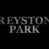 DVD trailer for GREYSTONE PARK directed by Sean Stone – son of Oliver Stone (who is in it) – found footage horror