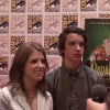 Video Interview: PARANORMAN Christopher Mintz-Plasse, Anna Kendrick & Kodi Smit-McPhee