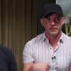Video Interview: PARANORMAN directors Sam Fell and Chris Butler