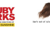 RUBY SPARKS review by Gary 'Crimson Flashes' Murray