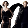 Check out four new hi-res SKYFALL posters (from the UK) and a 007 banner