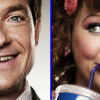 IDENTITY THIEF poster(s) & trailer – Jason Bateman wants comedic revenge on Melissa McCarthy