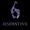 RESIDENT EVIL 6 video game review by Rachel Parker