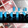 Trailer Stockyard: A DARK TRUTH, HITCHCOCK, WARM BODIES and WORLD WAR Z