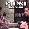 Video and written interview: Josh Peck talks RED DAWN (2012)