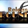 Release Day Round-Up: CIRQUE DU SOLEIL: WORLDS AWAY 3D