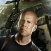 G.I. JOE: RETALIATION review by Marc Ciafardini