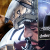 Marvel movie news – New IRON MAN 3 pic, Jackman officially in X-MEN: DAYS OF FUTURE PAST, Captain America cards for sale