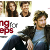 PLAYING FOR KEEPS review by Grady May
