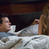 SCARY MOVIE 5 trailer… because you demanded it – starring Ashley Tisdale, Charlie Sheen, Lindsay Lohan