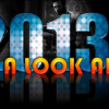 A Look Ahead: The Comic Book Related Movies of 2013