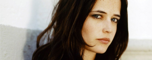 SIN CITY: A DAME TO KILL FOR gets its dame… Eva Green cast!