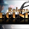Release Day Round-Up: GANGSTER SQUAD (Starring Josh Brolin, Ryan Gosling and Nick Nolte)