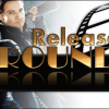Release Day Round-Up: HANSEL & GRETEL: WITCH HUNTERS (Starring Jeremy Renner and Gemma Arterton)