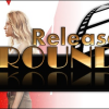 Release Day Round-Up: WARM BODIES (Starring Nicholas Hoult and Teresa Palmer)