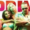 Harmony Korine's SPRING BREAKERS new red band trailer with a lot more James Franco
