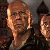 A GOOD DAY TO DIE HARD review by Mark Walters