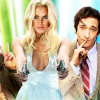 """Trailer & poster for InAPPropriate Comedy from Vince """"ShamWOW"""" Offer, stars Adrien Brody & Lindsay Lohan – you won't believe it…"""