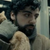 INSIDE LLEWYN DAVIS red band trailer & poster – Joel & Ethan Coen return to directing