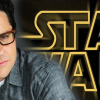 JJ Abrams is directing STAR WARS Episode VII for Lucasfilm and Disney