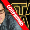 CONFIRMED: JJ Abrams directing STAR WARS Ep VII – also still working on 3rd STAR TREK movie