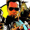 Dallas – win a pass for THE LAST STAND with Arnold Schwarzenegger & Johnny Knoxville LIVE! (Jan 11)