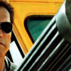 New red band trailer for THE LAST STAND – don't mess with Arnold Schwarzenegger's day off
