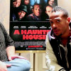Video interview: Marlon Wayans on A HAUNTED HOUSE, how he'd play Richard Pryor and more