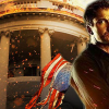 Trailer and 2 posters: OLYMPUS HAS FALLEN – Gerard Butler goes John McClane to save Aaron Eckhart as The President