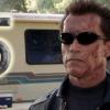 Arnold Schwarzenegger says he's in TERMINATOR 5 – writers confirmed